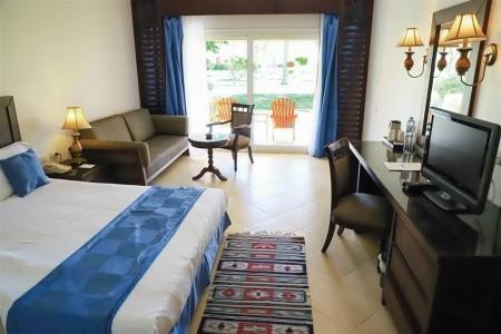 Egypt Hurghada Caribbean World Soma Bay 8 dňový pobyt All Inclusive Letecky Letisko: Bratislava august 2021 ( 6/08/21-13/08/21)
