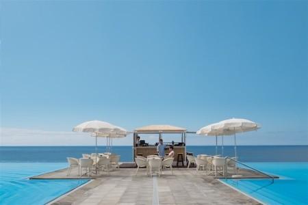 Vidamar Resorts Madeira - Super Last Minute