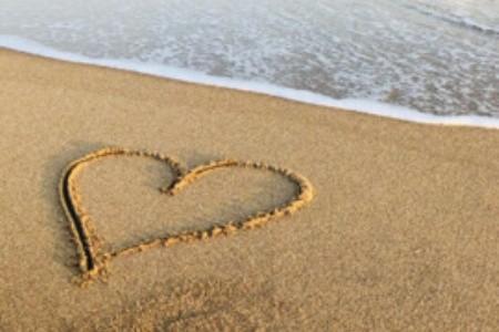 Specialistka na Řecko radí: Kde najít nejkrásnější pláže? 2. část