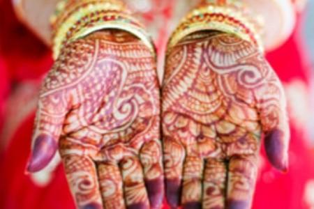Svatební zvyky a tradice z celého světa