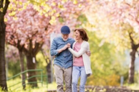 A romantika fővárosai most tavaszi kalandokra csábítanak