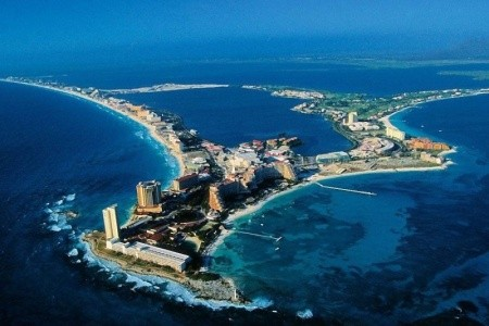 Crown Paradise Club Resort All Inclusive