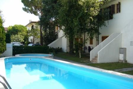 Residence Francesca