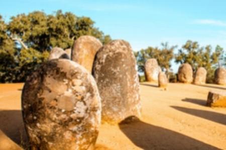 11 kötelezően felkeresendő, de még nem nagyon ismert portugál helyszín