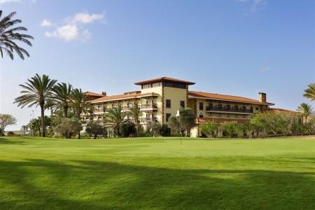 Elba Palace Golf - Hotel