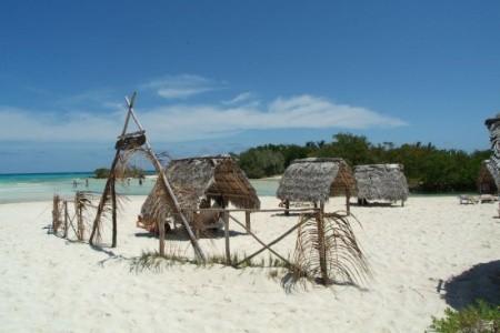 Memories Caribe Beach Resort - Dovolená Kuba 2021/2022