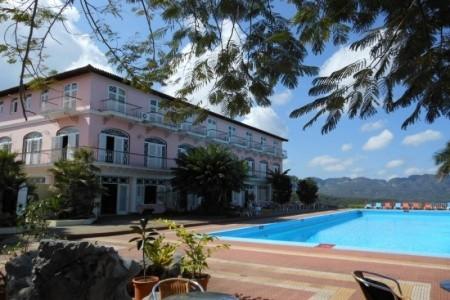Comodoro, Be Live Experience Turquesa - Dovolená Kuba 2021/2022