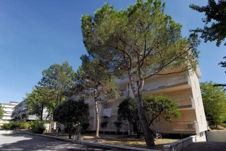 Rezidence Braida - Veneto 2021/2022   Dovolená Veneto 2021/2022