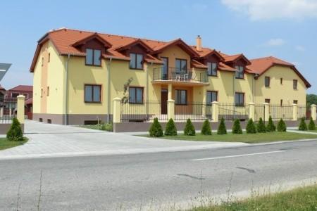 Jižní Slovensko - Slovensko - nejlepší recenze