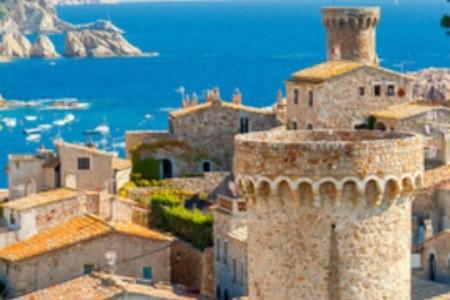 Znáte Španělsko? 10 zajímavých faktů o jedné z nejnavštěvovanějších zemí Evropy