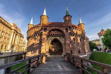 To nejlepší z Wroclawi + KRAKOW + WIELICZKA (autob - Zájezdy