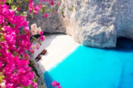 5 tény Navagio-ról, Zakynthos legszebb strandjáról