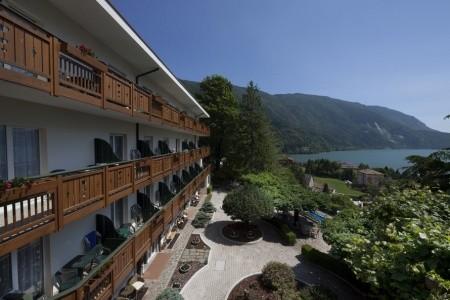 Hotel Miralago Pig - Molveno