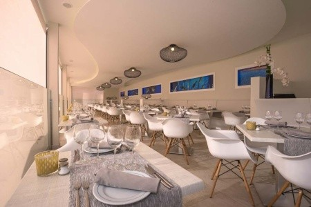 Kanárske ostrovy Tenerife Hovima 8 dňový pobyt Polpenzia Letecky Letisko: Viedeň august 2021 (14/08/21-21/08/21)