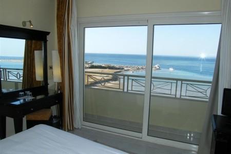 Egypt Hurghada Magic Beach 8 dňový pobyt All Inclusive Letecky Letisko: Bratislava august 2021 (20/08/21-27/08/21)