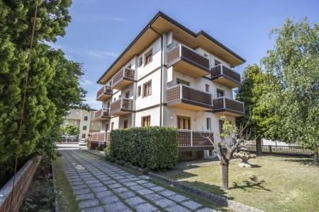 Lignano / Villa Alpi