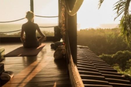 Dokonalá Kostarika: Jak chutná život v oáze zeleně a klidu?