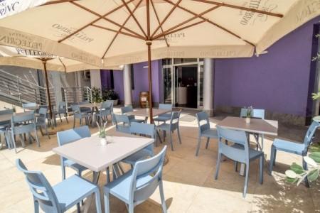22363066 - 6 denní eurovíkend v Římě ve 3* hotelu se snídaní za 7790 Kč letecky z Prahy