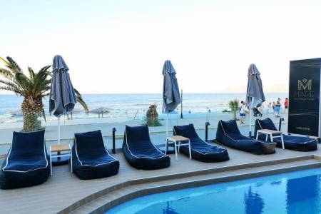 Mare Boutique - Adult Only