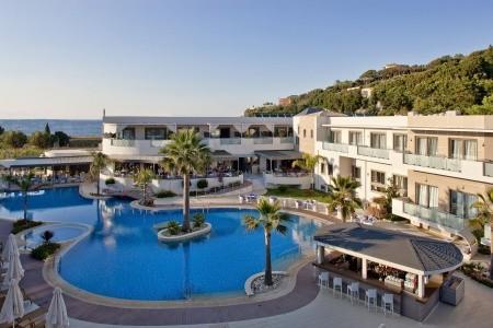 Lesante Classic Luxury Hotel & Spa - Dovolená Zakynthos 2021