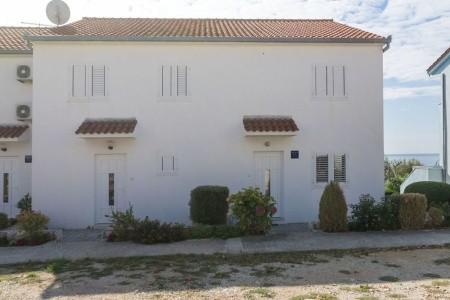 Apartmány 1355-1924