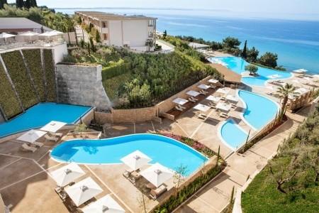 Ikos Oceania Resort
