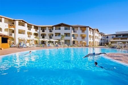 Cala Della Torre Resort - All Inclusive Last Minute