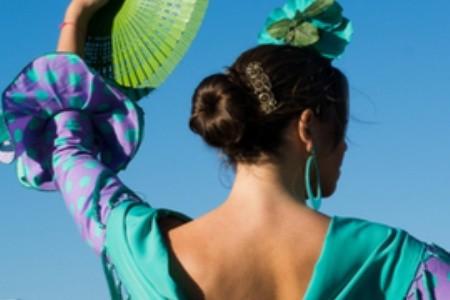 5 cestovatelských tipů, které vás zaručeně roztančí
