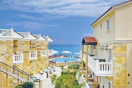 22812275 - Jaké jsou nejkrásnější pláže v Řecku?