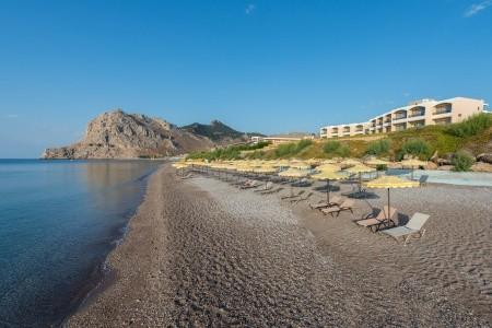 22812276 - Jaké jsou nejkrásnější pláže v Řecku?