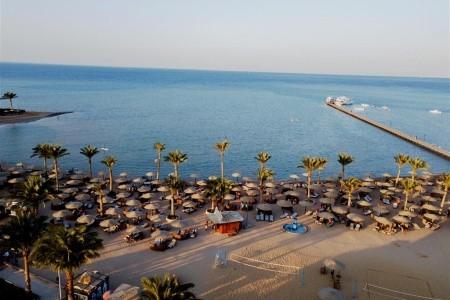 Egypt Hurghada Golden Beach Resort (Ex The Movie Gate) 8 dňový pobyt All Inclusive Letecky Letisko: Bratislava august 2021 (20/08/21-27/08/21)