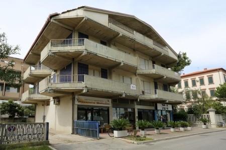 Residence Azzurra - Abruzzo 2021   Dovolená Abruzzo 2021