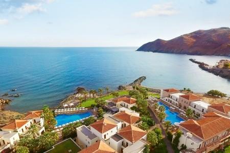 23195425 - Jaké jsou nejkrásnější pláže v Řecku?