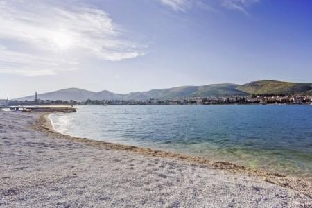 Tragos - Chorvatsko Last Minute 2021/2022