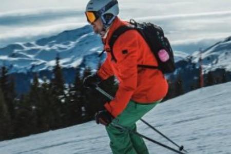 A túlélés kézikönyve: mire lesz szükséged a hegyekben?