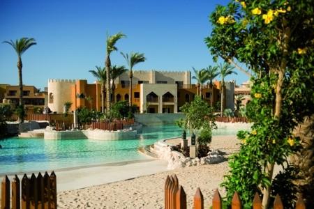 Egypt Hurghada Grand Waterworld Makadi (Ex.