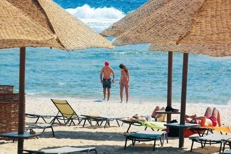 Egypt Hurghada Serenity Makadi Beach (Ex.