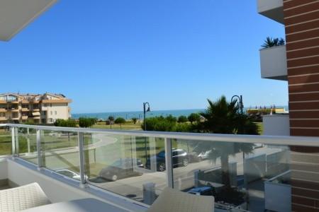 Rezidence Blue Bay Resort (Roseto Degli Abruzzi)