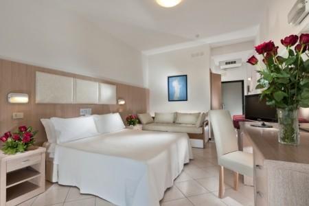 Hotel Cormoran