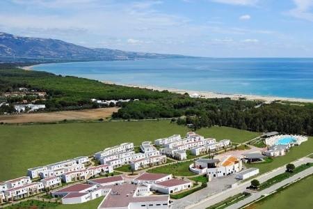 Sibari Green Village (Cassano Allo Ionio)
