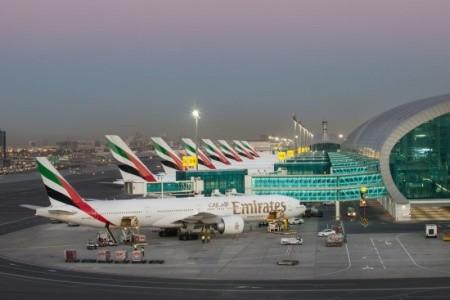 Spojené arabské emiráty Dubaj The Canvas Dubai Mgallery By Sofitel 8 dňový pobyt Polpenzia Letecky Letisko: Praha september 2021 (26/09/21- 3/10/21)