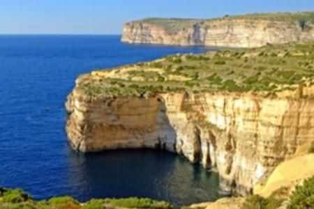 10 ok, amiért érdemes Máltára menni