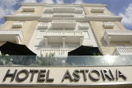 Astoria By Ohm Group - Opatija