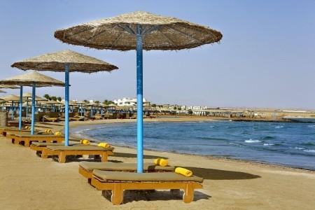 Egypt Hurghada Long Beach Resort 8 dňový pobyt All Inclusive Letecky Letisko: Viedeň október 2021 ( 5/10/21-12/10/21)