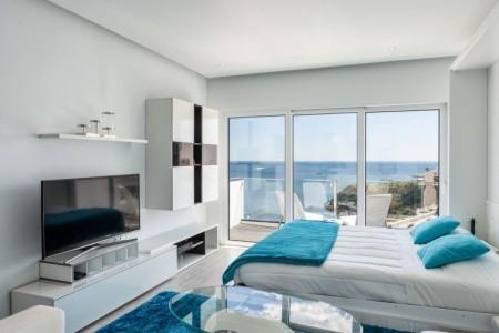 Dream View 50M From The Beach - Letní dovolená