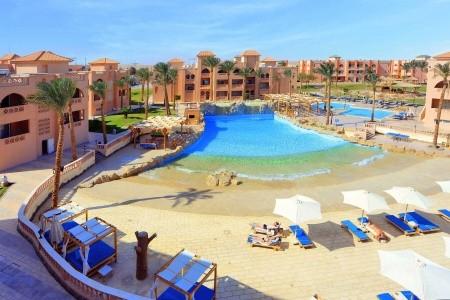 Albatros Aqua Blu Resort Hurghada (Ex. Sea World) - Hurghada 2022 - Egypt