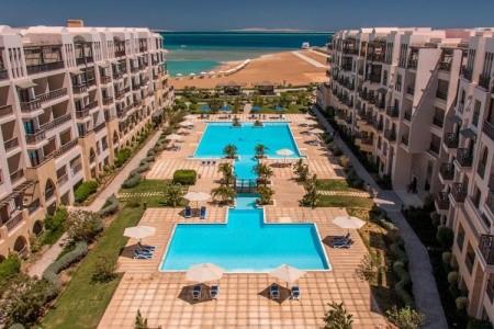Samra Bay - Hurghada 2022 - Egypt