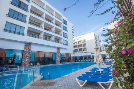 Marlin Inn Azur Resort - Egypt - First Minute - od Invia