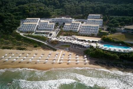 19346289 - Jaké jsou nejkrásnější pláže v Řecku?