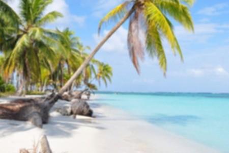 9 dôvodov, prečo si Panamu zamilujete na celý život